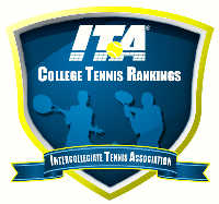 ITA Rankings Logo_2013